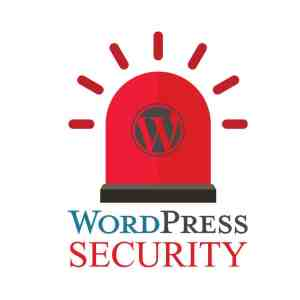 Colorado Springs WordPress: ithemes Security + AMP Meetup
