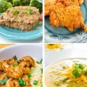 30 Minute Keto Dinner Recipes
