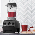 Ashlee's favorite health picks! Vitamix oh vitamix, how I dearly love you! This is any health nuts MUST have!