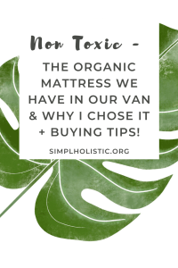 Happsy, brentwood, my green mattress non toxic organic mattress-2