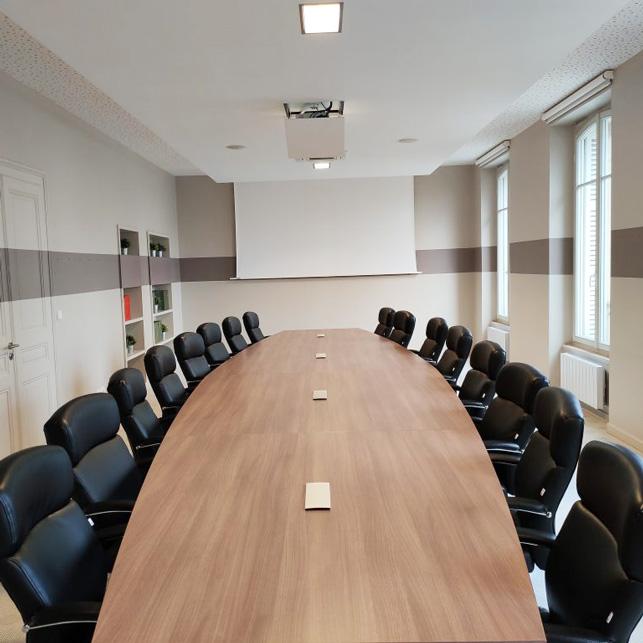 simplicity location de bureaux fermes