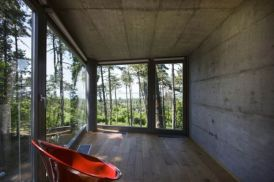 summer-house-on-pillars-allhitecture6