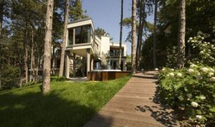 summer-house-on-pillars-allhitecture8