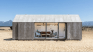 portable-prefab-tiny-house-abaton-madrid-gardenista