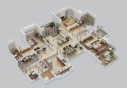 5-large-3-bedroom-floor-plans