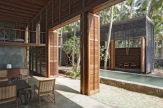Studio-Mumbai-Palmyra-House-Nandgaon- Maharashtra-India-03