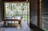 Studio-Mumbai-Palmyra-House-Nandgaon- Maharashtra-India-05