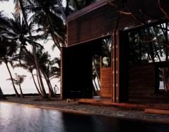 Studio-Mumbai-Palmyra-House-Nandgaon- Maharashtra-India-Helene-Binet-03
