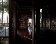 Studio-Mumbai-Palmyra-House-Nandgaon- Maharashtra-India-Helene-Binet-04