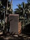 Studio-Mumbai-Palmyra-House-Nandgaon- Maharashtra-India-Helene-Binet-05