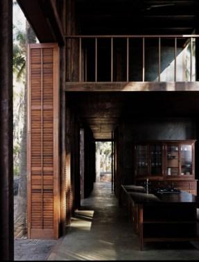 Studio-Mumbai-Palmyra-House-Nandgaon- Maharashtra-India-Helene-Binet-06