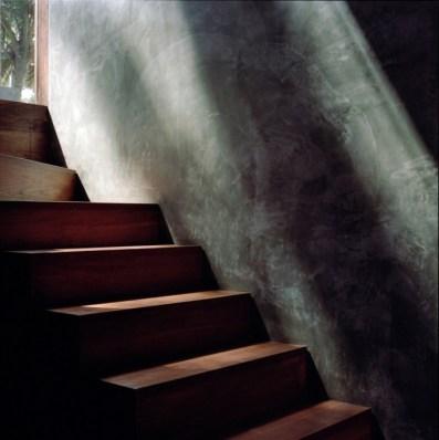 Studio-Mumbai-Palmyra-House-Nandgaon- Maharashtra-India-Helene-Binet-09