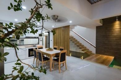 Vietnam-residence-7