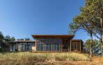 Long-Dune-Residence-by-Hammer-Architects-17