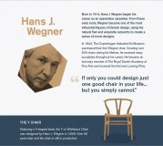 Danish-Design-graphic07
