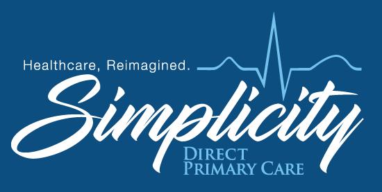Simplicity-Logo-art.