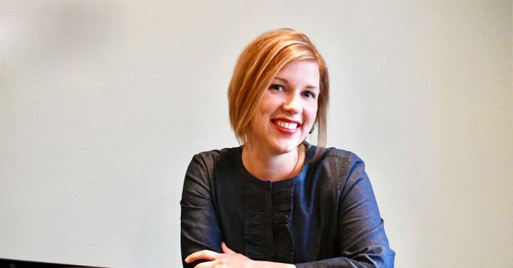 Dr. Lori Brown