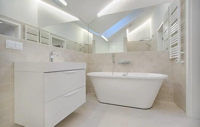 minimalist bathroom accessories, best minimalist bathroom accessories