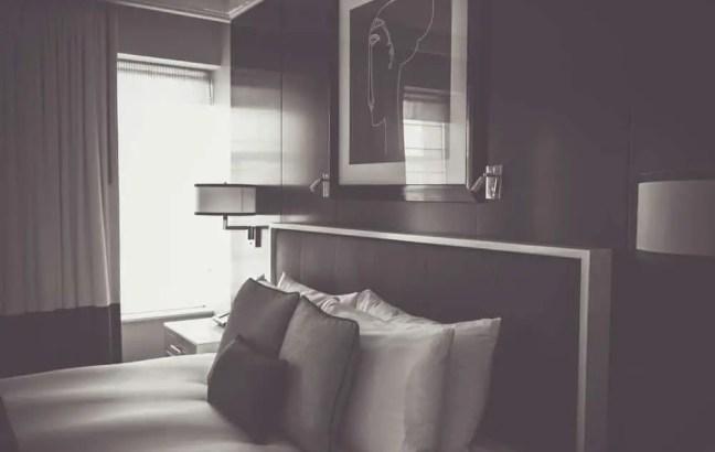 minimalist queen bed frame, minimalist queen bed frames, best minimalist queen bed frame