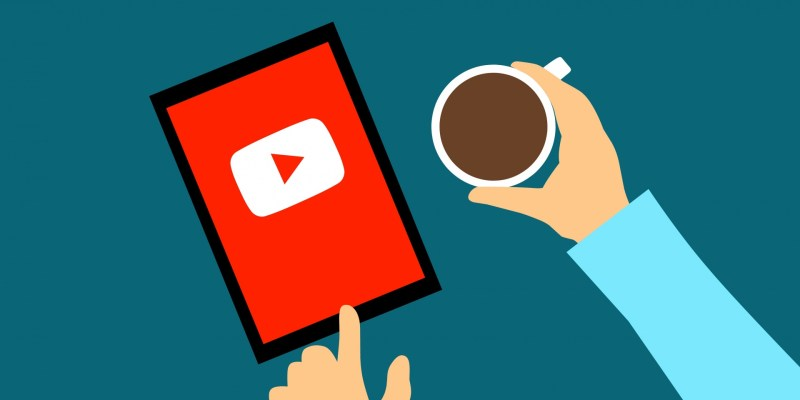 Utilizing YouTube Effectively