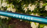 raleigh_portage_05