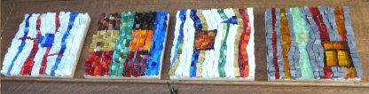 mozaiek-deel-5-002