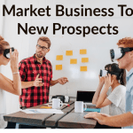 Market Business To New Prospects