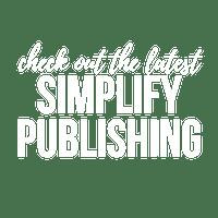 SimplifyPublishing (1)