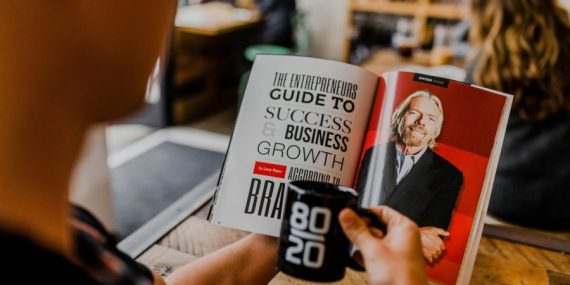 6 steps to building a strong personal brand 3