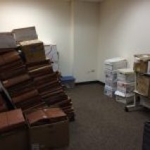 file-room-before