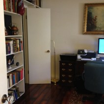 Office - After 2