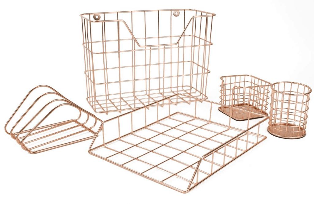 dorm organization