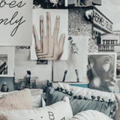 8 Cute Dorm Room Bedding Ideas You Need To Copy