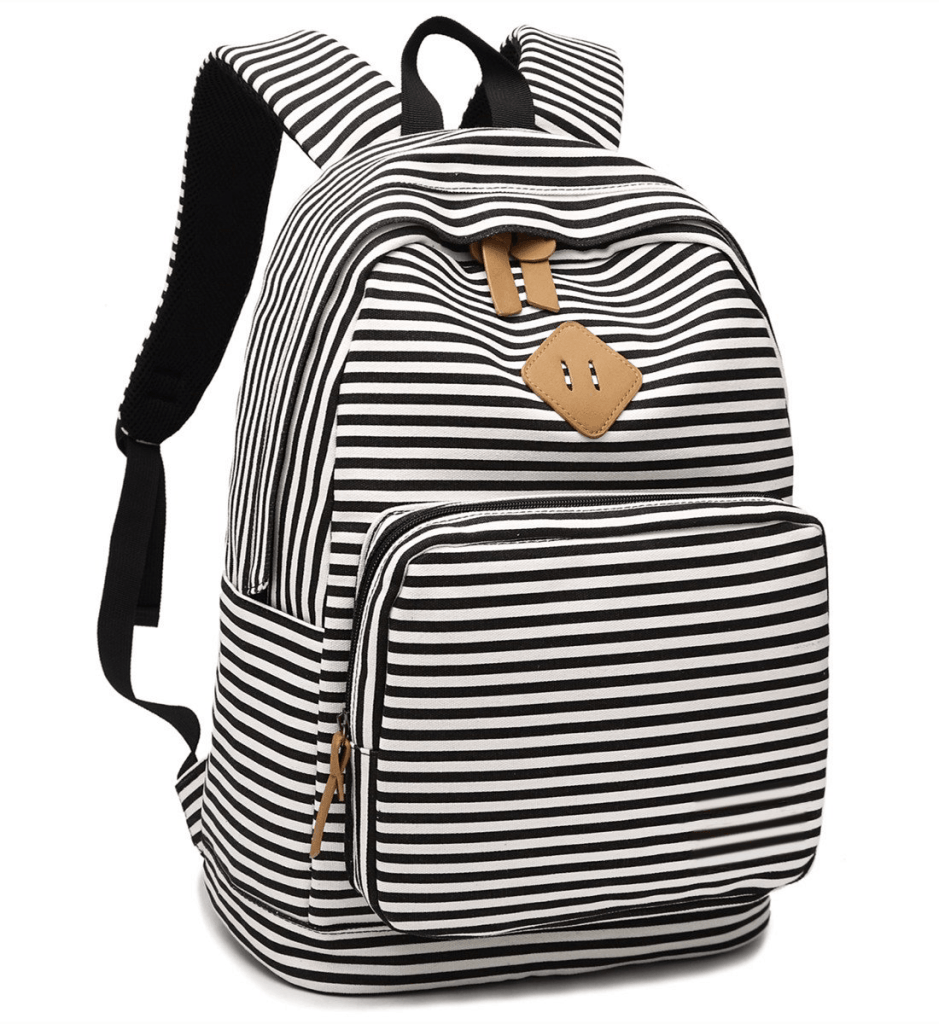 college backpacks for girls