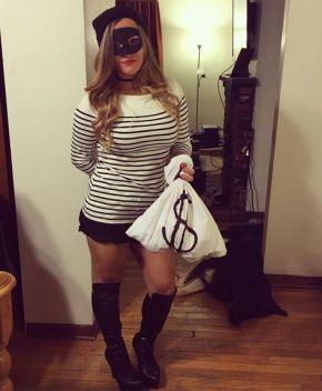 Last minute college halloween costume ideas