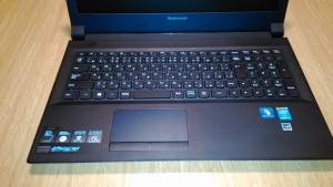 レノボのノートパソコン買っちゃったけど、ネットの評判みたら・・・不安すぎる情報だらけ。