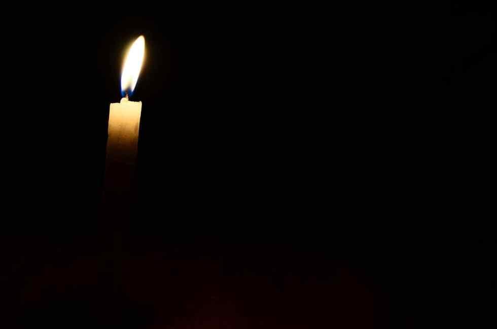 pixabay candle