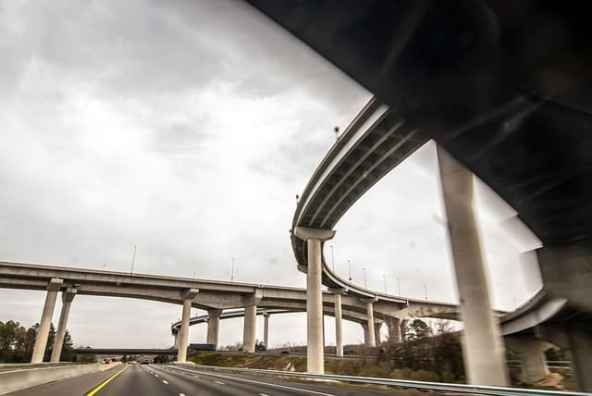 pixabay highway