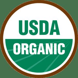 SOUL food | Organic 2