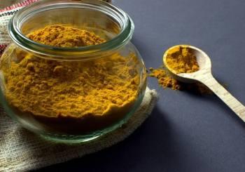 turmeric anti-inflammatory pixabay spice