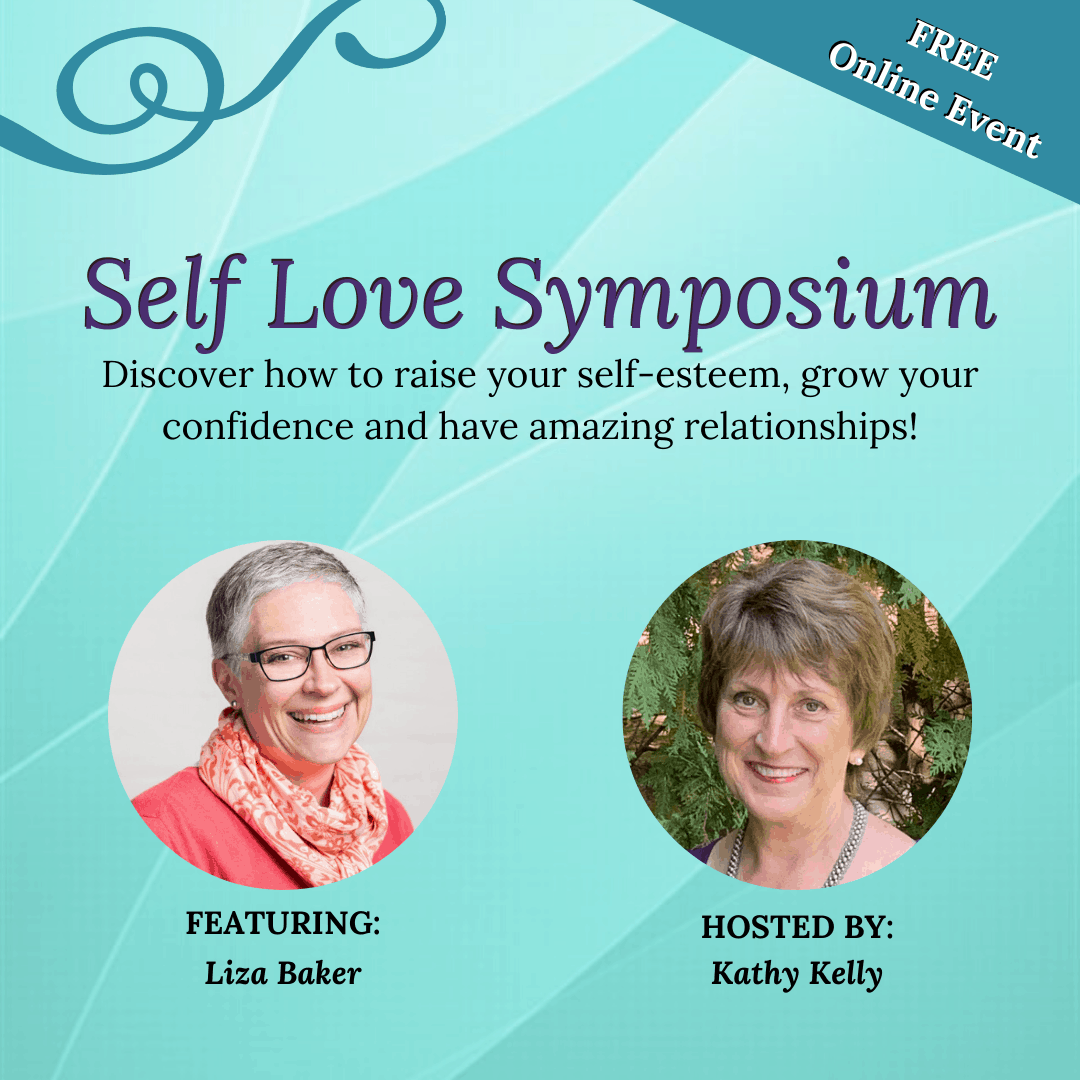 Self Love Symposium