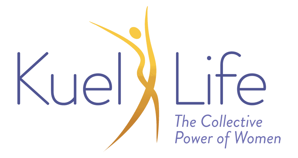Kuel Life logo