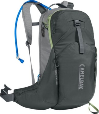 CamelBak Sequoia 22 Hydration Pack