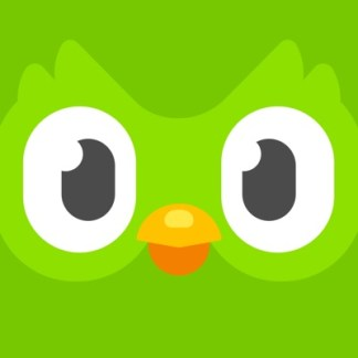 Duolingo: The world's best way to learn a language
