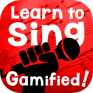 Learn to Sing, Singing Lessons