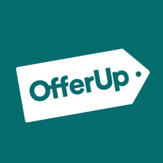 OfferUp: Buy & Sell Locally