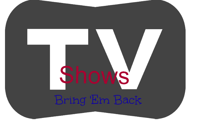 Top 19 TV Shows