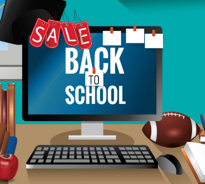 8 Ways to Save Money on Back to School Clothes