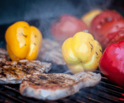 Top 3 Barbecue Meat Options That Are Lower in Fat