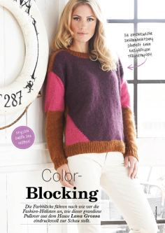 web-71-73-LanaGrossa-Pullover-Simply0614